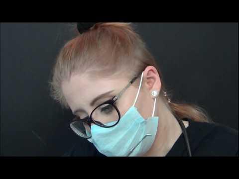 COVID-19: A Quick Trip to the DentistKaynak: YouTube · Süre: 9 dakika57 saniye