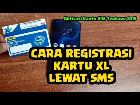 cara-registrasi-kartu-perdana-xl-lewat-sms-|-cara-aktivasi-perdana-xl
