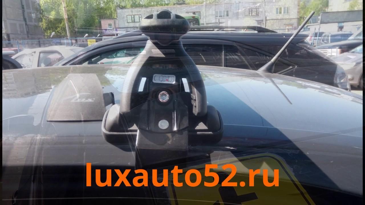 7 июл 2017. Http://avtodop-nn. Ru/product-category/boksy-avtomobilnye/ багажник бокс на крышу volkswagen polo хетчбек в нижнем новгороде. Автодоп-нн. Подберём бокс на кры.