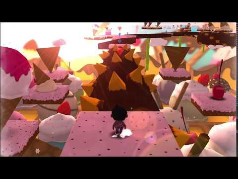 Sweet Winter Music - iSaveU Video Game - Chapter 2 Main Theme - Daniel Esteban Bejarano