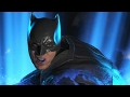 Injustice 2 Batman Combo Guide Best Way To Play mp3
