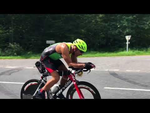 Lean Cycling Improvement