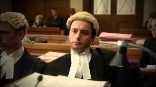 Закон и порядок: Лондон — трейлер (сезон 7)