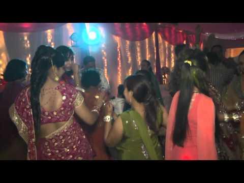 Daljeet weds Harbin Pt 9.VOB