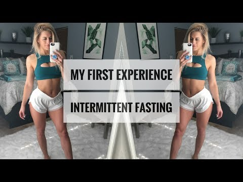 i-tried-intermittent-fasting-for-1-week