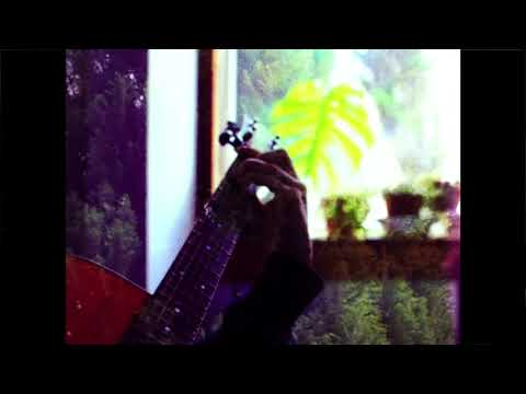 GINGER - Gardens (OFFICIAL VIDEO)