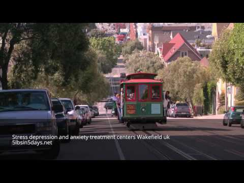 drug rehabilitation wakefield