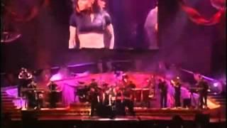 Janet Jackson- Got