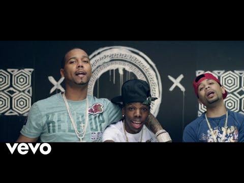 S.B.O.E. - Money Cars Clothes (Explicit)