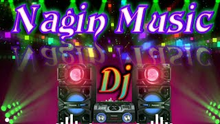 Nagin Music 2020 (Full Matal Dance) DJ Sound check Dj -Odia Dj