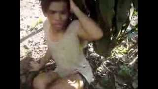 Repeat youtube video Music Video - Ituloy Mo Lang by Siakol (BAC-CAS203)