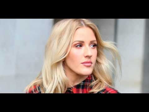 Alan Walker, Calvin Harris ft. Ellie Goulding - Goes (New Song)