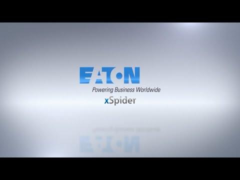 PAVOUK 2 - Jak rychle nakreslit schéma zapojení sít (EATON program pro výpoet NN sítí)