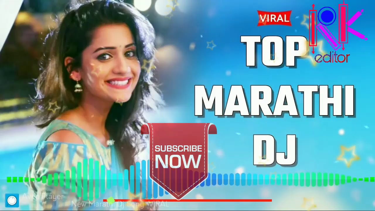 blogger.com-:Free Download Latest Dj Song,Dj Remix Song And Much More.