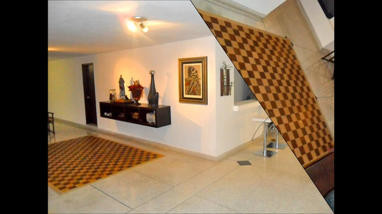 Venta apartamento barrio granada cali colombia vendido for Barrio el jardin cali colombia