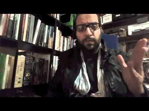 ازاي تخسر كرشك في ٣٠ ثانية - أحمد أمين