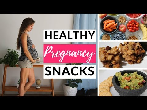 3-easy-healthy-pregnancy-snacks-(curb-cravings!)