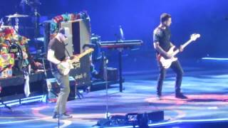 Video All I can think about is you  Coldplay Live in Tokyo 2017 download MP3, 3GP, MP4, WEBM, AVI, FLV Desember 2017