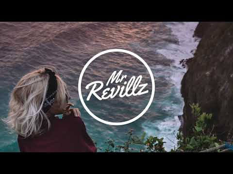 Bad Bunny feat. Drake - Mia (BEAUZ & Jaydon Lewis Remix)