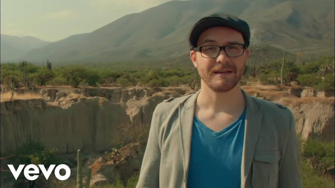 Mark Forster Auf Dem Weg Videoclip Youtube