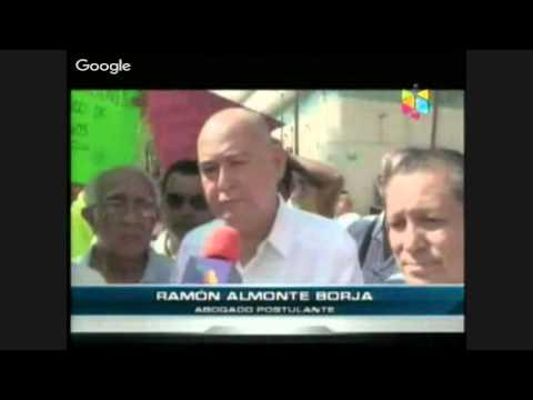 RTG Noticias - Noticiero Vespertino con Irving Avila 1 de Octubre de 2015