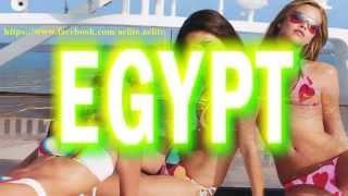 Горящие туры в Египет 2017. Шарм Эль Шейх Egypt