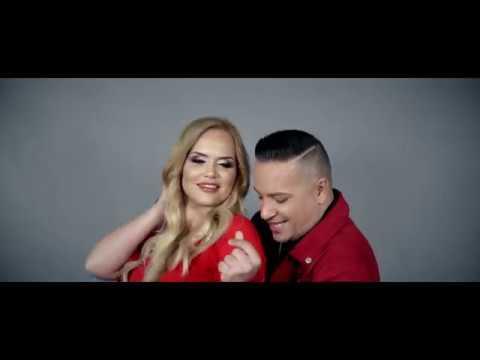 L.L. Junior - Extra idő (Hivatalos videoklip) letöltés