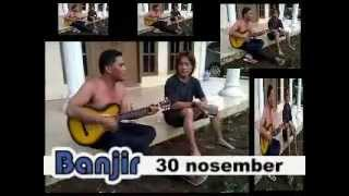 30 November by Jems and Dapor  Indonesian Hot Comedy Song