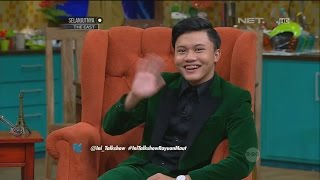 Video Kaleidoskop Ini Talkshow 2016 - Rizky Febian Nyerah Wawancarai Sule dan Andre download MP3, 3GP, MP4, WEBM, AVI, FLV Juli 2018