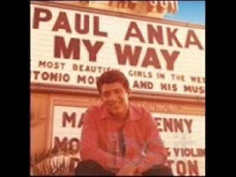 paul-anka-all-i-have-to-do-is-dream-myfavouriteoldiest