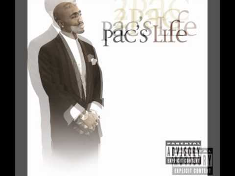 2Pac -Soon As I Get Home
