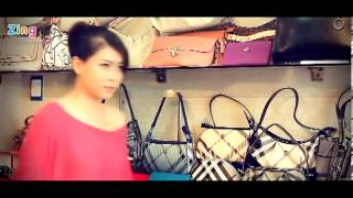 Hạnh Phúc Trời Ban   Lý Hào Nam ft  Helen Diễn Ca   Video Clip MV HD
