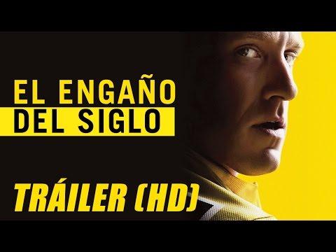El Engaño Del Siglo - The Program - Trailer Subtitulado (HD)