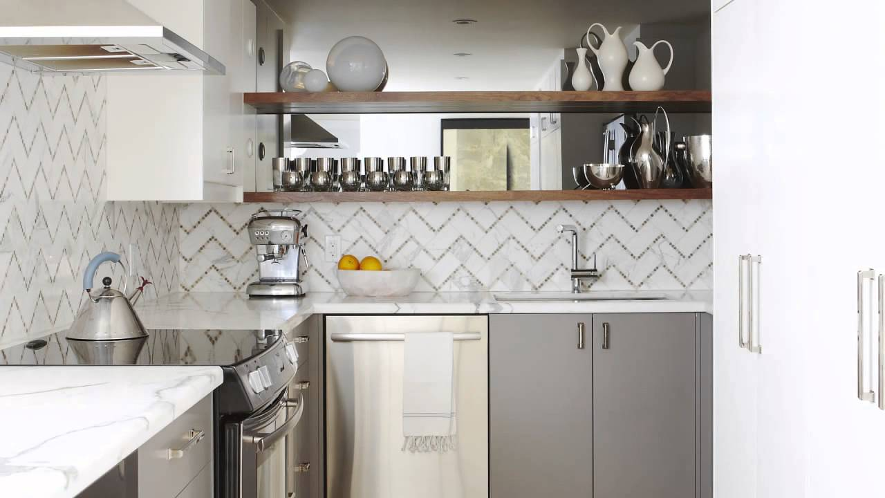 Uncategorized Sarah Richardson Kitchen Design interior design sarah richardsons modern inviting condo makeover youtube