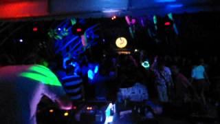 DJ Pateta  Intro @ Skol Experiment (Petrolina-PE) 11/05/2013