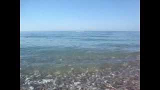 Отдых в Лазаревском, Солоники,(http://vlalexpo.ru/ Отдых в Лазаревском, Черное море, солнце, теплая вода и прекрасный пляжный отдых http://vlalexpo.ru/, 2013-02-18T11:17:39.000Z)
