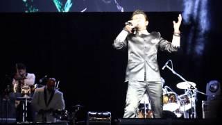 Zindagi Maut Na Ban Jaye (with Sarfaroshi ki Tamanna intro) Sonu Nigam Live HD