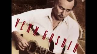 Vern Gosdin - Love Will Keep Your Hand On The Wheel YouTube Videos