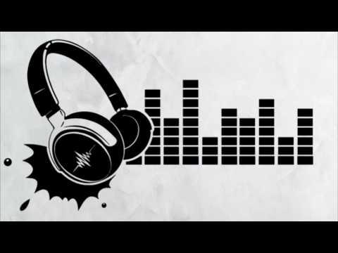 Persian Shad Party Bandari Dance Mix Norooz 2017 - DJ Masoud