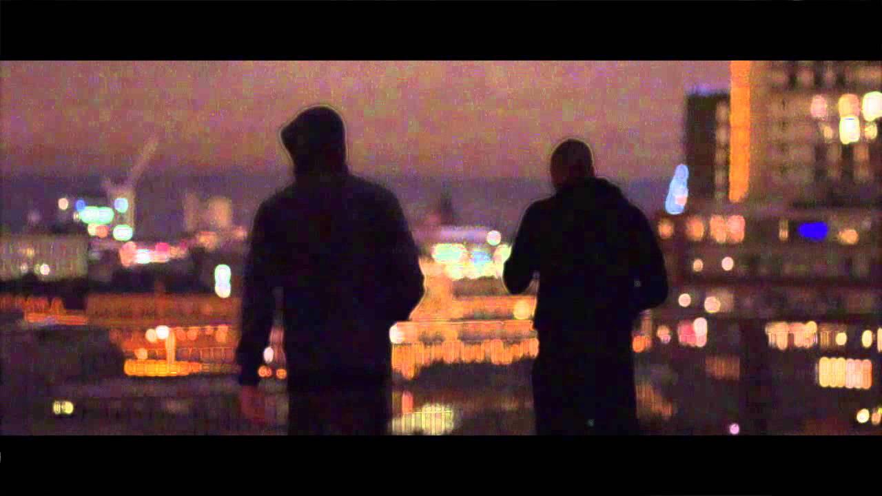 Download KTS.TV - Samzy - Talk To Me [Net Video]