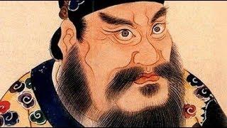 Китаец случайно нашел самый знаменитый клад в мире.Об этом заговорил весь МИР Самые крутые артефакты