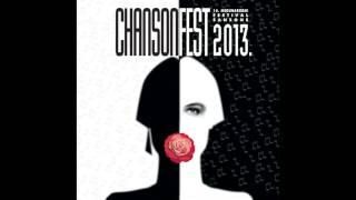 Ivana Majcan - Jedan mali cvijet (Official Audio) Chansonfest 2013