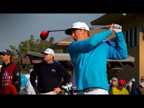 Team Kevin Chappell