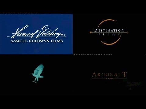 Samuel Goldwyn FilmsDestination FilmsScott FreeArgonaut Pictures