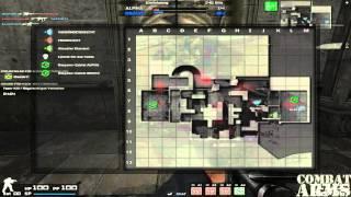 Combat Arms Europe Nexon Maciak11 CA 2016 04 22 00