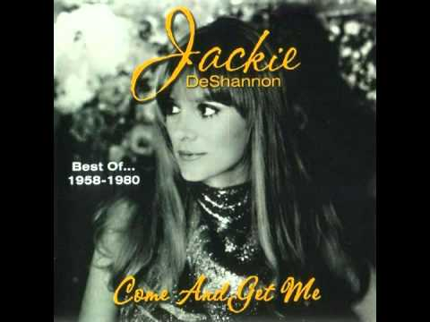 Jackie DeShannon - Hold Your Head High