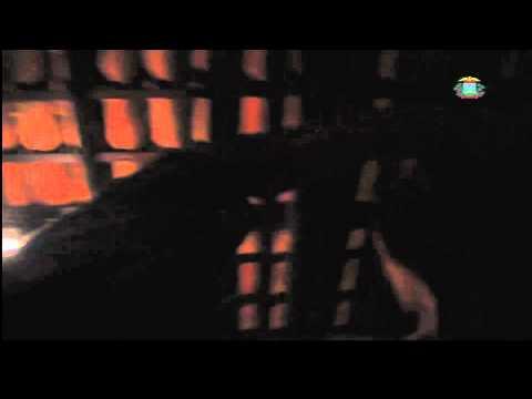 Trailer do filme Quarta Fase - A Humanidade Refém Do Medo