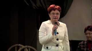 DE AGTC MÉK felvételi tájékoztatója 25. rész Állattenyésztési Tanszék bemutatása Thumbnail
