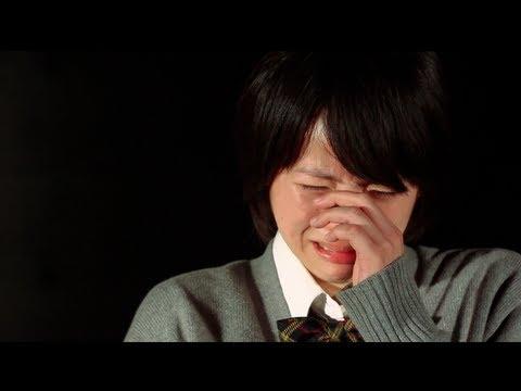 【実話】今ネットで1位獲得の話題の泣き歌!!【PV】ウソツキ/WHITE JAM(シロセ塾)
