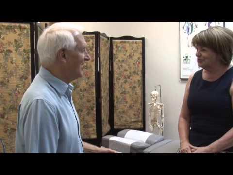 hqdefault - Back Pain Chiropractic Clinic Charlottesville, Va